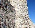 средневековый замок, Кос