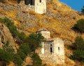 Византийские часовни Палеохоры, Эгина