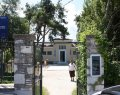 археологический музей, Тасос