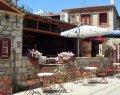 Таверна в Афитосе, Кассандра
