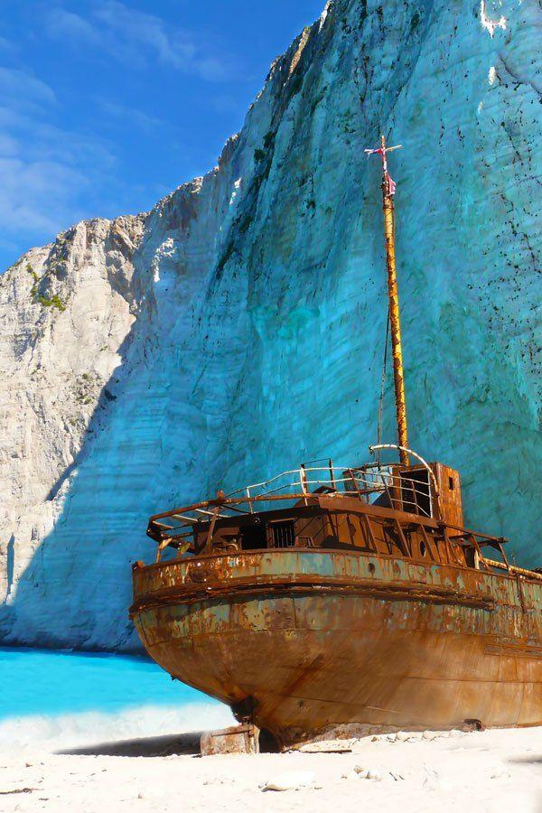 Отдых в греции на вилле отзывы