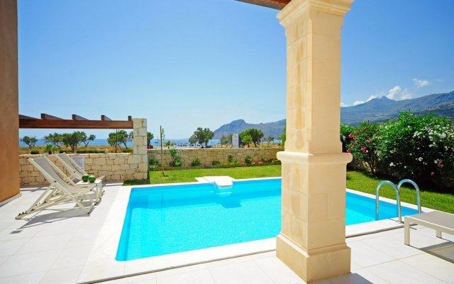 Крит греция аренда вилл как купить квартиры за границей