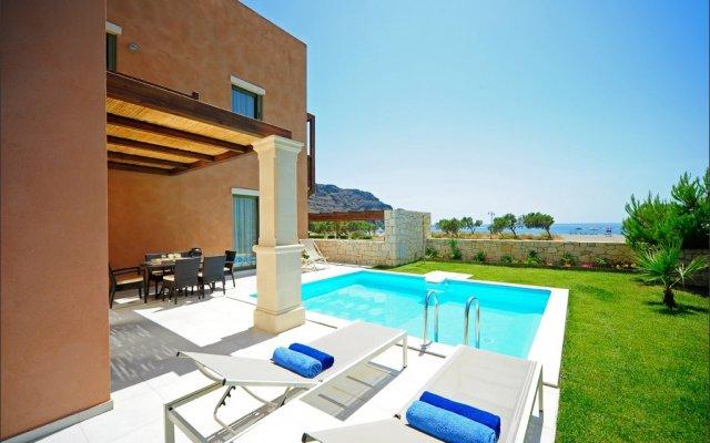Аренда дома на крите рынок недвижимости на кипре